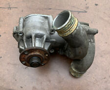Genuine BMW E36 M3 3.2 S50B32 Thermostat Housing And Water Pump