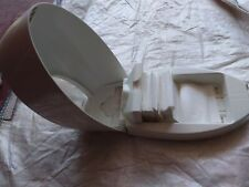 kimberly clark toilet roll holder dispensers job-lot 6x.