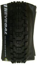 Kenda Nevegal John Tomac Dual Tread Compount (Dtc) Mtb Tire - 27.5 (650b) x 2.35