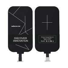 Nillkin Magic Tag Lightning Port iPhone 6/6S+/7+ Wireless Empfänger adapter