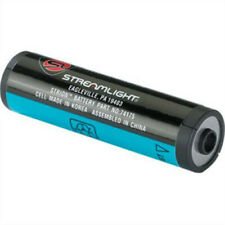 Streamlight Strion Rechargeable Battery (1-Pc) 74175 NEW