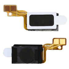 Brand New Ear Speaker With Flex Cable For Samsung Galaxy A3 A5 A7