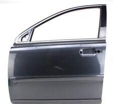 2007-2014 Volvo XC90 Front Left Driver Door OEM