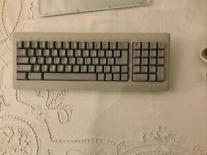 Tastiera Apple Macintosh Plus