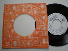 5 MUSIQUE COOL SPAIN SOFT POP GROOVE BONGOS 45 1974 Ben Jorge FIO MARAVILHA