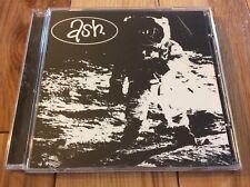 Ash Jack Names The Stars UK CD Single Excellent