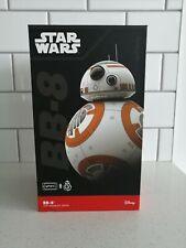 BRAND NEW STAR WARS BB-8 SPHERO