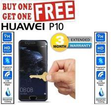 Proteggi schermo Per Huawei P10 per cellulari e palmari