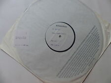 Test pressing LP France BOF Tendres passions MICHAEL GORE 240122
