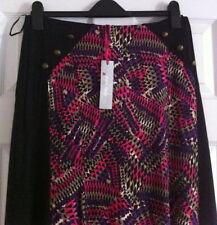 Per Una Women's Size 14 Skirts