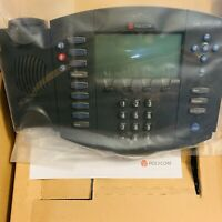 Polycom Soundpoint IP500 SIP Phone System Office Speaker Conference Call