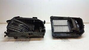 OEM 2006-2011 Cadillac DTS 4.6L V8 Air Intake Cleaner Box Assembly