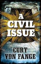 Civil Issue: By Fange, Curt Von
