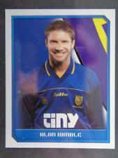 Merlin Premier League 2000 - Alan Kimble Wimbledon #524