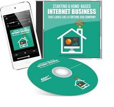 Make Money Online    Earn £321+ per Week   Business Opportunity   Work from home