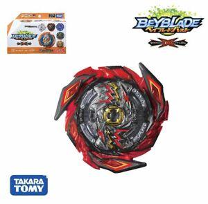 Takara Tomy Beyblade Burst DB Booster - B-181 06 Brave Wyvern.10.Nv 4A