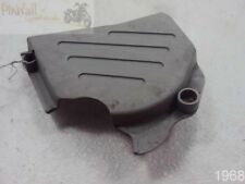 Ducati Monster 620 M620 FRONT SPROCKET COVER