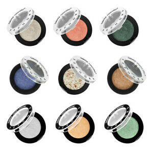 SEPHORA COLLECTION Colorful Eye Shadow NEW - choose your shade