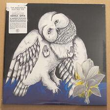 Songs: ohia-Magnolia Electric Co. ** Vinyle LP ** incl. mp3-Code ** NEW **