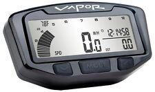 Trail Tech Vapor Speedo Husqvarna 09-14 TE TC 250 310 449 510 511 Computer Kit