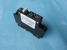 NEW CBI CIR Circuit Breaker Industries 16A AB5971 NIB