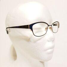 Kate Spade New York Ragan 0DA4 Glasses womens Rectangular Reading Frame Only