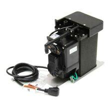 W10825875 Wp Ice Machine Drain Pump W10702856 W10122062 Ps11723185