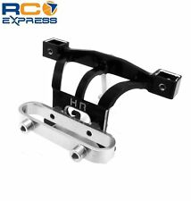 Hot Racing Traxxas 1/16 E Revo Summit Aluminum Front Body Post VXS12M01