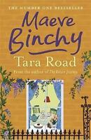 Tara Road by Maeve Binchy | Paperback Book | 9780752876863 | NEW