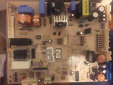 Lg Electronics Ebr64110555 Refrigerator Main Pcb A