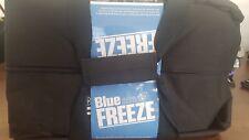 Blue FREEZE -  reusable cold pack