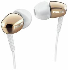 Philips SHE3900 Rich Bass auriculares in-ear
