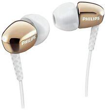 Philips SHE3900 Rich Bass In-Ear Kopfhörer