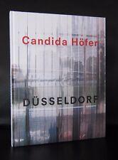 Museum Kunstpalast Dusseldorf # CANDIDA HOFER , Dusseldorf # Walter Nikkels, 201