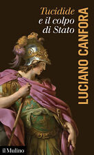 Thucydides and the Coup-Camphor Luciano
