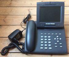 TÉLÉPHONE GRANDSTREAM GXV3000