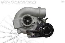 Turbolader Fiat Ducato 2.3l Multijet 88kw F1AE0481D 49135-05132 504340182