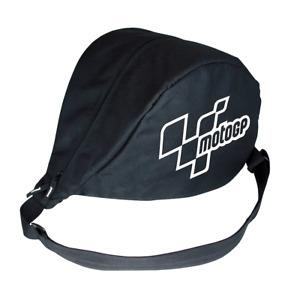 MotoGP Motorcycle Messenger Helmet Bag BC41553 - T