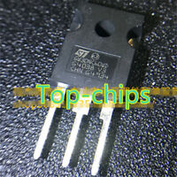 10pcs IRFP7430 TO-247