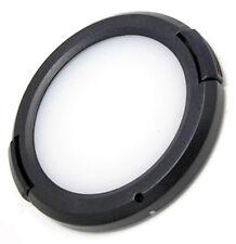 Promaster White Balance Lens Cap - 72mm
