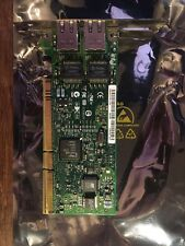 Intel Dual Pro Tarjeta De Red Gigabit Pci-x
