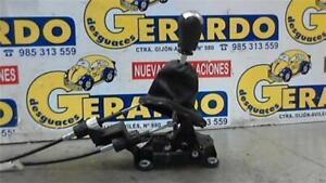 PALANCA DE CAMBIO Ford FOCUS II (DA_) 1.6 HWDA