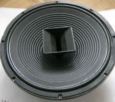 """Super Rare  VNIIRPA Vintage 15"""" Dual Concentric Loudspeaker Pair Tannoy UREI"""
