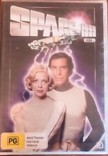 Space 1999 - Year 01 : Vol 1-6