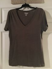 Ladies Tee From Old Navy Size L In Good Pre-owned Condition!