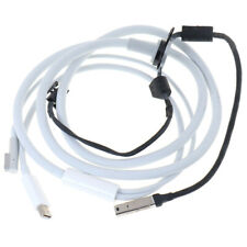 """Thunderbolt Display Cable For 27"""" A1407 MC914 922-9941 All-In-One assem li"""