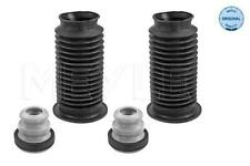 Meyle - 614 640 0002 - MEYLE-ORIGINAL Quality Dust Cover Kit, shock absorber