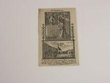 Wallfahrt Gnadenbild Gebeth zur heiligen Jungfrau Nothburga Gebet