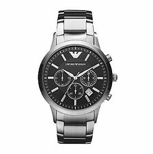 Emporio Armani Classic AR2434 Wrist Watch for Men