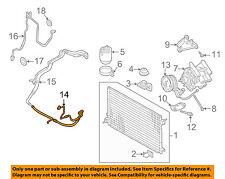 automatic transmission parts for jaguar s type for sale ebay. Black Bedroom Furniture Sets. Home Design Ideas